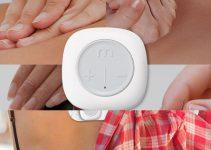 Pocketmassager