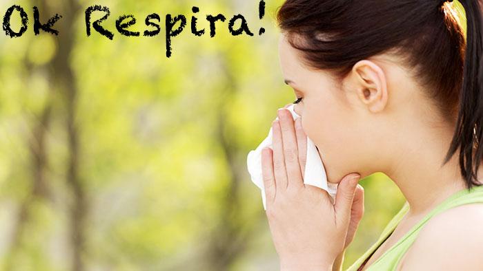 rimedio al naso chiuso ok respira