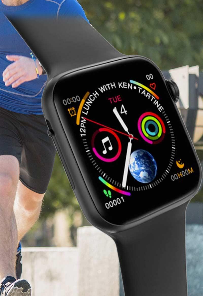 Orologio X Watch 6.0