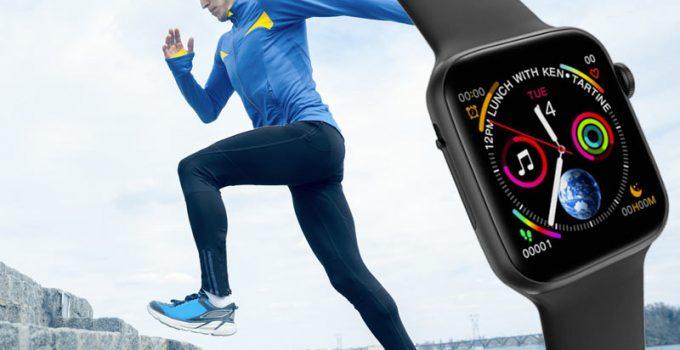 X Watch 6.0